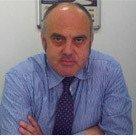 Photo of Giovanni Matassa