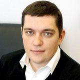 Sergey Chernyshev