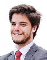Photo of Henrique Albergaria