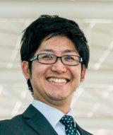 Photo of Yukihito  Arima
