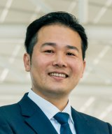 Takuya  Adachi