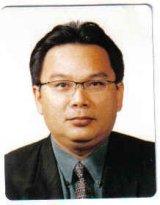 Harun Che Ngah