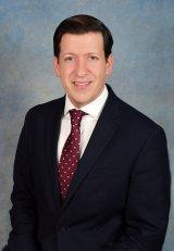 Ron Glickman