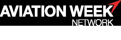 Aviation Week Network logo