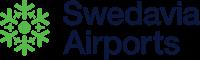 Swedavia Airports